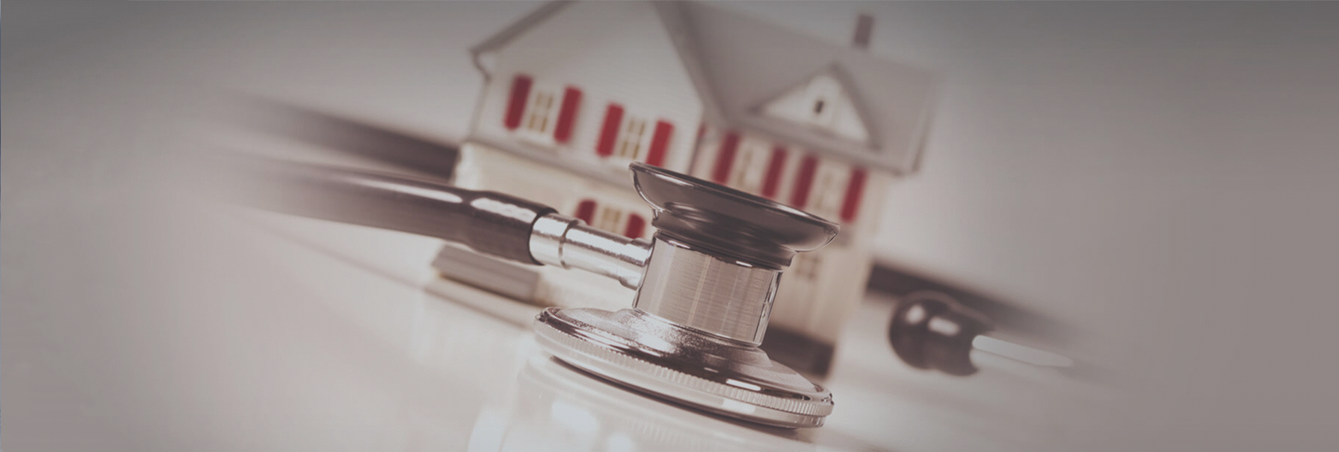 Diagnostic immobilier Longuenesse